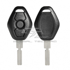 BMW REMOTE KEY SHELL HU58