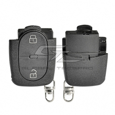 AUDI REMOTE FOB SHELL