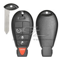 CHRYSLER PROX REMOTE